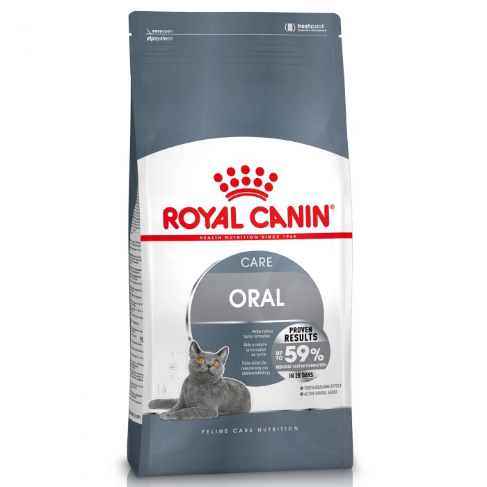 royal-canin-cat-dental-care