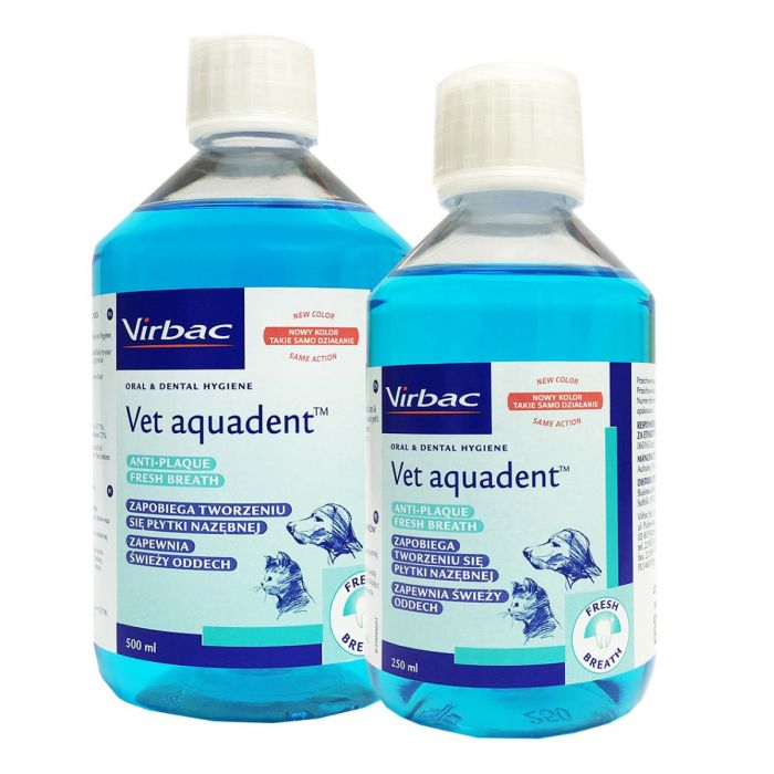 vet-aquadent-cat-dental